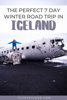 Perfect 7 day Iceland itinerary for south coast and golden circle road trip. #iceland #visiticeland #icelanditinerary | top things to do in Iceland | Iceland travel | Iceland itinerary | Iceland things to do in | Iceland winter itinerary | Iceland travel tips | Iceland travel guide | Iceland itinerary winter | one week in iceland | Iceland in one week | 7 days in Iceland in winter | Iceland travel itinerary | best photo locations in Iceland | what to do in Iceland | #icelandtravel Best Iceland Tours, Iceland Travel Tips, Iceland Road Trip, Europe Travel Guide, Travel Guides, Travel Destinations, Scenic Photography, Aerial Photography, Night Photography