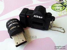 USB vỏ cao su làm theo mẫu 3D mô hình máy ảnh Nikon – UC036 https://saxagifts.com/usb-vo-cao-su-lam-theo-mau-3d-mo-hinh-may-anh-nikon/