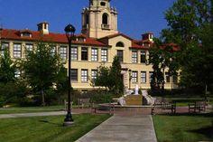 Pomona College - Claremont, CA - www.pomona.edu