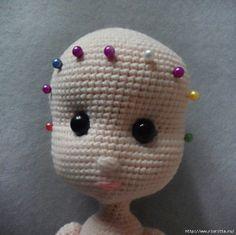 Mesmerizing Crochet an Amigurumi Rabbit Ideas. Lovely Crochet an Amigurumi Rabbit Ideas. Free Crochet Bag, Crochet Dolls Free Patterns, Amigurumi Patterns, Amigurumi Doll, Crochet Hats, Knitting Patterns, Free Knitting, Crochet Abbreviations, Stuffed Toys Patterns