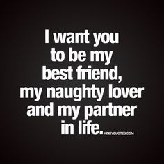 40 Inspirational Quotes About Life Relationships Advice 16
