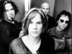 Stabbing Westward - What Do I have to do? (Acoustic), via YouTube.