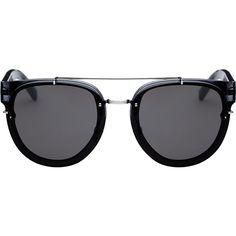 4b8b98ddbd Blacktie Sunglasses for Men by Dior. Dior Homme Sunglasses