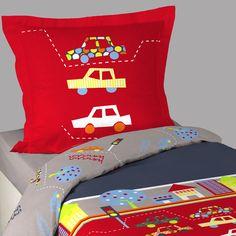plus de 1000 id es propos de housses de couette garcon. Black Bedroom Furniture Sets. Home Design Ideas