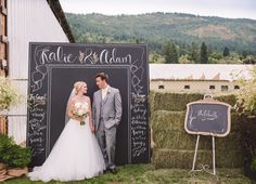 photo booth backdrop property of silver sage stables Event Signage, Wedding Signage, Silver Sage, Photo Booth Backdrop, Stables, Wedding Decorations, Wedding Ideas, Backdrops, Bouquet