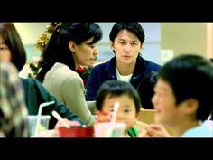 ▶ Like Father, Like Son Trailer - YouTube
