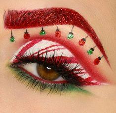 Eye Makeup Art, Eye Makeup Tips, Smokey Eye Makeup, Makeup Inspo, Makeup Inspiration, Makeup Ideas, Makeup Style, Makeup Salon, Airbrush Makeup