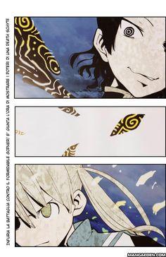 Soma Soul Eater, Soul X Maka, Black Wings, Online Gratis, Manga To Read, Fangirl, Death, Anime, Haikyuu Ships
