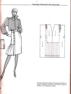6 Systemschnitt_1 - Ирина Владимирова - Álbuns da web do Picasa
