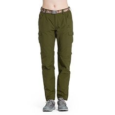 www.amazon.com Columbia-Womens-Cascades-Explorer-Pant dp B00L2FK4GC ref=as_li_ss_tl?ie=UTF8&qid=1455606800&sr=8-1&keywords=womens+outdoor+pants&linkCode=sl1&tag=liwiavi-20&linkId=377a5bebd2be12e79a9717701613feb4