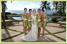 81 Best Gorgeous Maui Beach Weddings Images Maui Maui