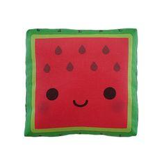 #Watermelon #Pastèque