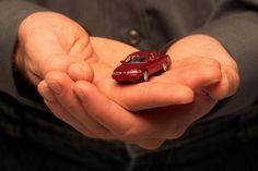 Какие подержанные автомобили украинцы покупали в феврале?