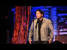 """Gabriel Iglesias """"Stand-up Revolution"""" EP1"""