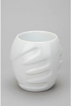 Hug Me Mug