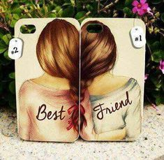 Best Friends Forever Enjoy it, enjoy your time with your bff Its special for you! This account will be for cute things and quotes. Love you guys. Best Friend Cases, Bff Cases, Friends Phone Case, Ipod Cases, Cute Phone Cases, Iphone Phone Cases, Best Friend Stuff, Best Friend Outfits, Phone Covers