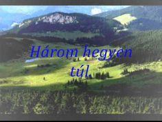 Demjén Ferenc - Honfoglalás / szöveggel és képpel Music Videos, Concert, Gallery, Nature, Travel, Tulle, Hungary, Naturaleza, Viajes