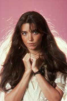 film actors: karen ALLEN on Pinterest | Britney Spears, Raiders ...