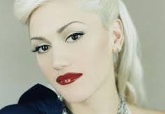 Gwen Stefani mamma alla terza
