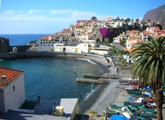 Welcome to Madeira Islands and Enjoy Portugal Holidays www.enjoyportugal.eu