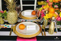 Avem cele mai creative idei pentru nunta ta!: #1348