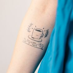 Again yuk yuk signs pinterest for Where can i get a temporary tattoo