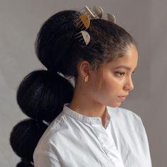 Ethiopian Hair, Ethiopian Beauty, Ethiopian People, Hair Inspo, Hair Inspiration, Afro, Egyptian Jewelry, African Jewelry, Hair Art