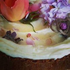 Cakescape