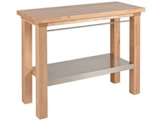 desserte tiroir pour ustenciles de bbq porte pour. Black Bedroom Furniture Sets. Home Design Ideas