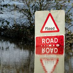 Been affected by flooding? Tips for claiming on insurance -by Leigh Jackson - Senior Insurance Writer -Posted on 01.30.2014