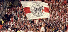 Everything you always wanted to know about Ajax - http://www.unitedrant.co.uk/opinion/everything-you-always-wanted-to-know-about-ajax/