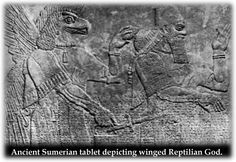 "Extraterrestrials Known As ""Bak'Ti Star Gods"" Invaded Earth Before The Age Of The Dinosaurs - Shamans Reveal- MessageToEagle.com"