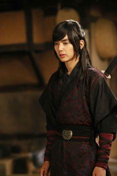 Yeo Woon