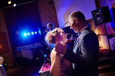 Siiri & Mikko Dokumentaarinen hääkuvaus Tampere | #Wedding #weddingphotography hääkuvaaja valokuvaaja häihin Teemu Höytö #hääkuvaaja #häät
