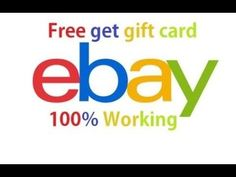 Making Money On Ebay, Netflix Gift Card, Free Gift Card Generator, Promo Gifts, Get Gift Cards, Gift Card Balance, Code Free, Gift Card Giveaway, Write It Down
