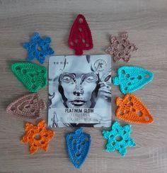 K-Beauty Platinum-Die neue Sheet Mask - Hanys Avon Shop Avon, Sheet Mask, K Beauty, Crochet Earrings, Make A Donation, Korean, Line, Masks