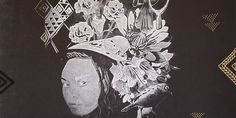 vanessa edwards - Google Search Maori Art, Pansies, Models, Google Search, Artist, Templates, Artists, Violets, Fashion Models