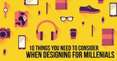 10 Things you need to consider when designing for millenials #architecturephotography #homedecor #decor #architecturelovers #building #arquitectura #arquitetura #archilovers #home #homedesign #architettura #architectureporn #architects #Arch #Archdaily #RTF #architecture #arquitectura #sketch #design #elevation #art #architectdrw #architecturestudent #architexture