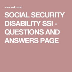Can You Work While Receiving Social Security Disability Benefits
