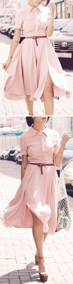19bbef01b20f 37 best my style images on Pinterest   African fashion, African ...