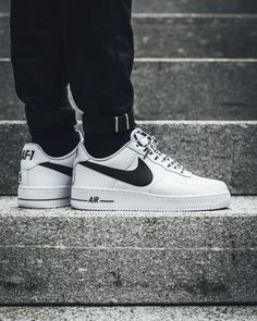 air force 1 obsidian twine