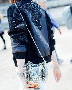 66db719e38 Instagram post by Fashion Frixtion • Dec 8