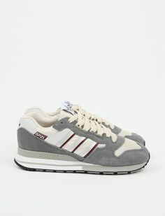 best sneakers c6f8f 258e7 adidas Originals ZX 530 SPZL - Grey Four F17 Supplier Colour Supplier Colour