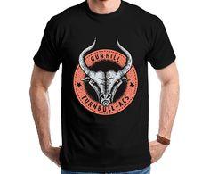 The Warriors - Turnbull ACS Tshirt Camiseta Camisa Tee