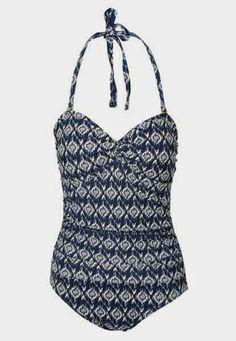 Primark, Html, Tankini, Swimwear, Fashion, Pockets, Style, Bathing Suits, Moda