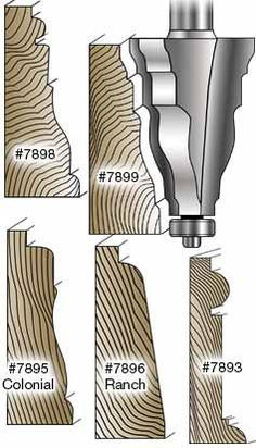MLCS_architectural_molding_router_bits