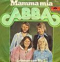 ABBA - ABBA album