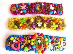#venta #joyeria #caracas #Mexico #ventadegarage #maracay #bisuteria#joyas #enventa #tiendavirtual #creacionart #enviosanivelnacional #realtor #alquiler #ventasbarquisimeto #compra #tiendaonline #enviosatodoelpais #enviosnacionales #lunes #accesorios #mujeres #mamas #señoras Visita Facebook: Regalos Creacionart pedidos via whatsapp: 3331573407 Pag web: www.creacionart.com