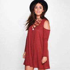 Ladies Plus Size Loose Cross Over Shoulder Dress$23.99   #onlineshopping #dresses #plussizedresses #aleyacollections #nycfashionblogger #girlpower #miamifashionblogger #texasfashion #nycfashion #nyc #onlineboutique #plussize #dress #fashionbloggers #losangeles #girlsjustwannahavefun #newyorkgirl #californiagirl #plussizefashion #fashion #fashionblogger #girls #plussizedress #manhattan #com #girly #texasgirl