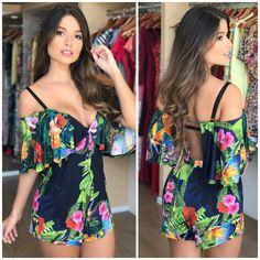 Sport Fashion, Girl Fashion, Womens Fashion, Casual Chic, Summer Outfits, Cute Outfits, Angel Dress, Sport Girl, Shorts